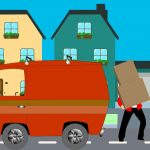 moving companies in dubai