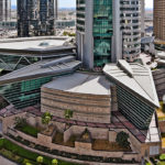 Commercial properties for rent in Dubai