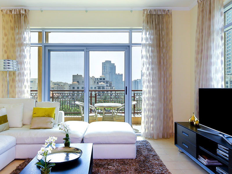 Weekend Forecast - Staycation Mode On ! - Real Estate Blog In Dubai