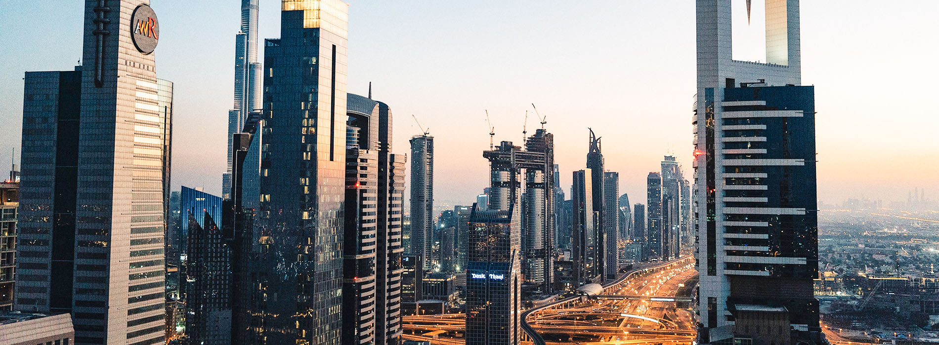 Can Expats Buy a Property in Dubai? - The best real estate blog in Dubai