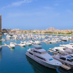 Dubai Riviera Communities