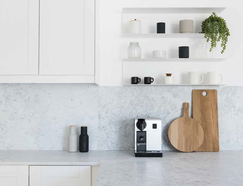 upgrade your kitchen to the next level