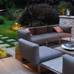 refresh your outdoors to increase property value