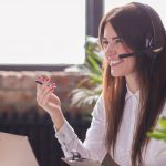 How to overcome the fear of cold calling
