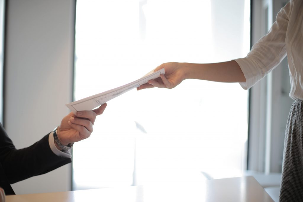 selling your home in Dubai documents
