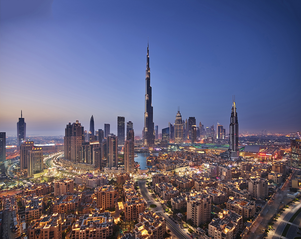 burj-crown-downtown-dubai