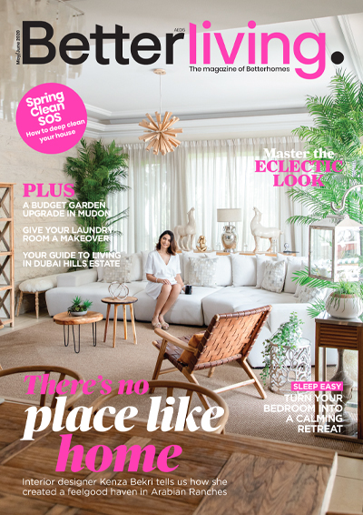 View our official magazine