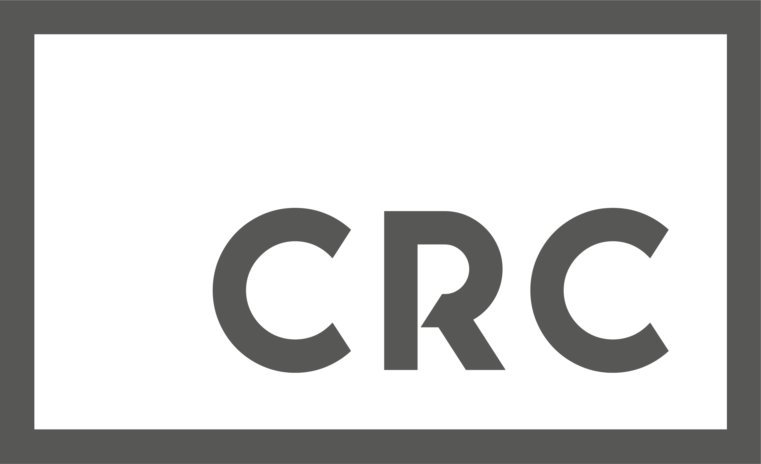 crc-logo-