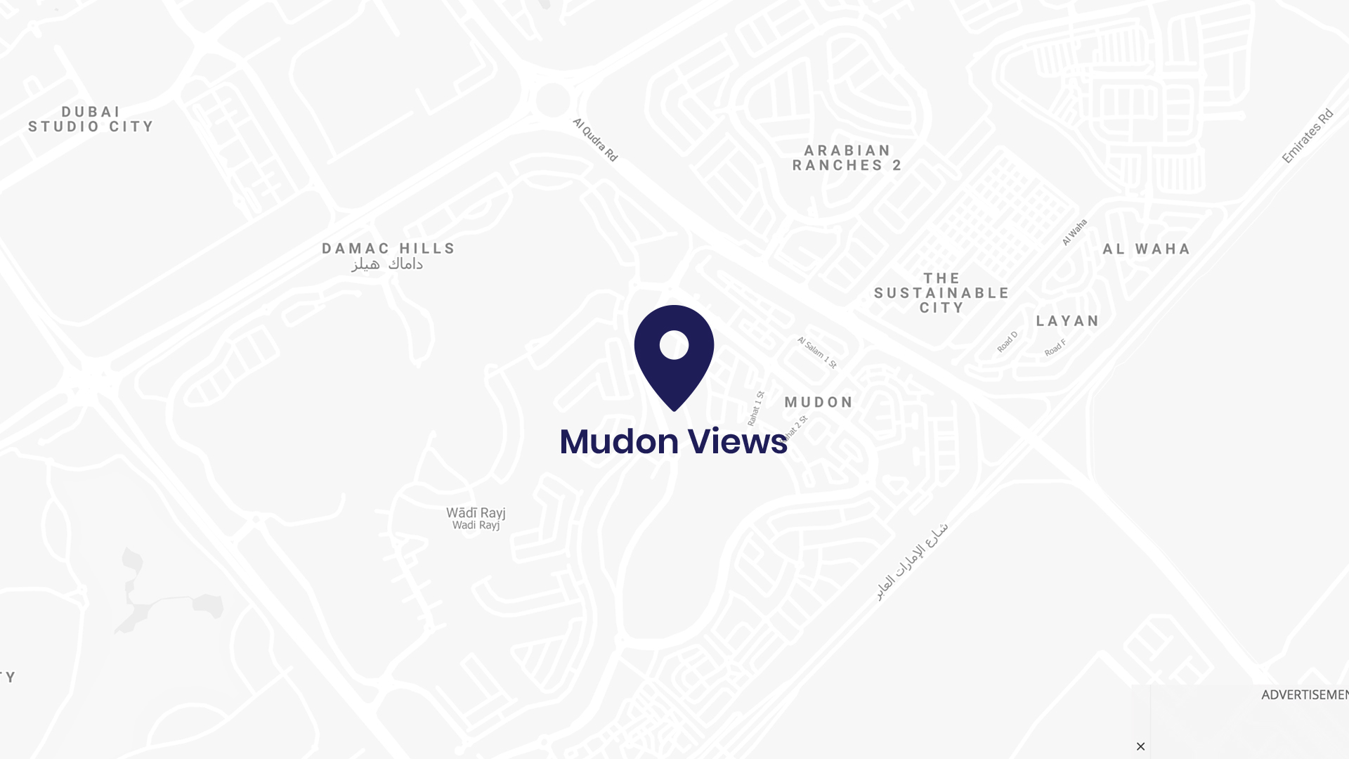 mudon-views