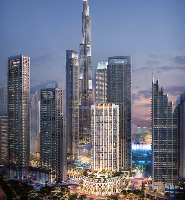 bhomes-offplan-burj-crown