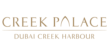 creek-palace-bhomes