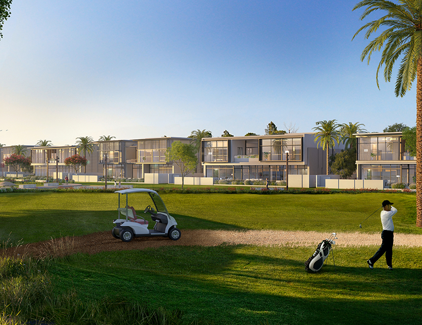 golf-place2-betterhomes