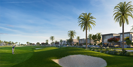 golf-place-phase-2