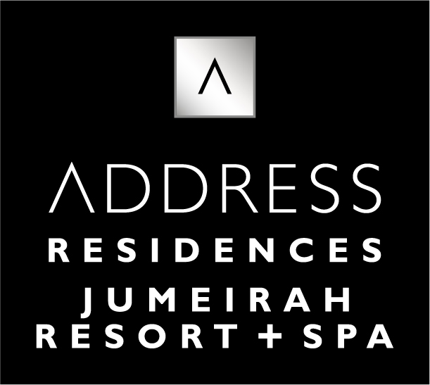 Address Jumeirah