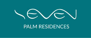 Seven Palm Residences